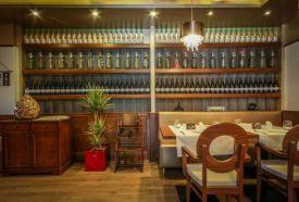 Black Cab Pub & Restaurant_Nyugat-Dunántúl Rendezvényhelyszín , Black...