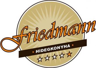 Friedmann Cafe & Bistro_Budaörs és környéke Borpince , Friedmann Cafe...