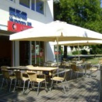 Park Bistro_Budaörs és környéke Borpince , Park Bistro budaörsi és...
