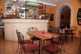 Libra Lounge_Gödöllő és környéke Étterem , Libra Lounge Gödöllő...