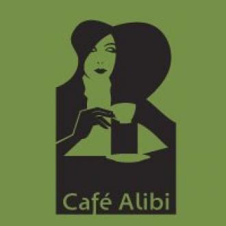 Alibee Bistro_Budapest tájegység Kávéház és cukrászda , Alibee...
