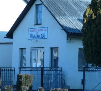 HUSIMIX Pecsenyesütő_Szekszárd és környéke Borpince , HUSIMIX...