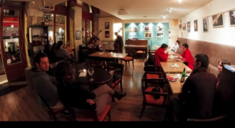 iF Jazz Cafe_Budapest tájegység Egyéb , iF Jazz Cafe budapesti ,...