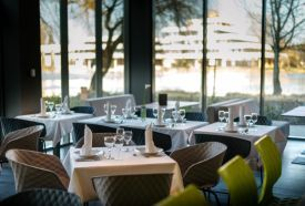 Grafit Bistro & Restaurant_Fejér megye Borpince , Grafit Bistro &...