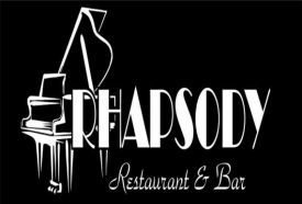 Rhapsody Restaurant & Bar_Budapest tájegység Borpince , Rhapsody...