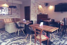 Páva Cafe & Lounge_Dunakanyar Borpince , Páva Cafe & Lounge dunakanyari...