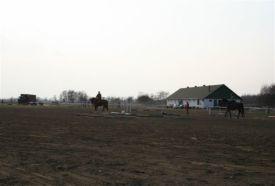 CARMEN Lovas Udvar_Hajdú-Bihar megye Sport , CARMEN Lovas Udvar...