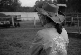 Veresi Western Ranch_Gödöllő és környéke Sport , Veresi Western...