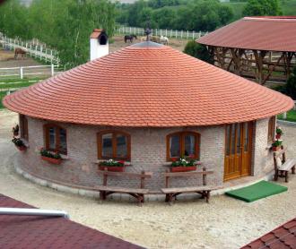 Nemesvámosi Sportistálló_Balaton környéke Sport , Nemesvámosi...