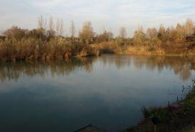 Emax tó_Közép-Dunántúl Sport , Emax tó közép-dunántúli...