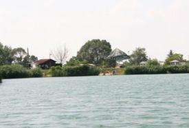 Erdőkertesi Pisztrángos tó_Látnivalók Erdőkertes , Erdőkertesi...