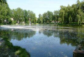 Ibolya-tó_Nyugat-Dunántúl Sport , Ibolya-tó nyugat-dunántúli...