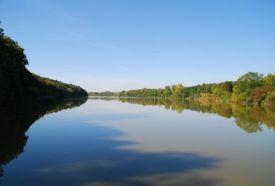 Deseda-tó_Dél-Dunántúl Sport , Deseda-tó dél-dunántúli...