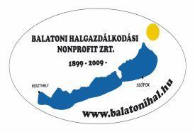 Horgászat a Balatonon_Balaton Sport , Horgászat a Balatonon balatoni...