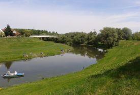 Zagyva folyó_Észak-Alföld Sport , Zagyva folyó észak-alföldi...