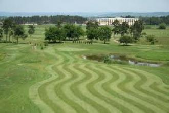 Budai Golf Club_Budaörs és környéke Aktív kikapcsolódás , Budai...