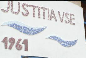 Justitia Vitorlás Sportegyesület_Észak-Magyarország Sport , Justitia...
