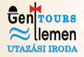 Gentlemen Tours Utazási Iroda_Szabolcs-Szatmár-Bereg megye Aktív...