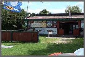 BicSurf Tesztcentrum_Fejér megye Aktív kikapcsolódás , BicSurf...