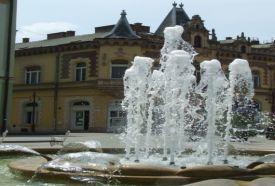 Kemény-palota_Dél-Dunántúl Különleges hely , Kemény-palota...