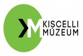 Kiscelli Múzeum_Budapest tájegység Kastély , Kiscelli Múzeum...
