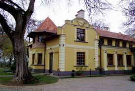 Ugody-kúria_Budapest tájegység Kastély , Ugody-kúria budapesti...