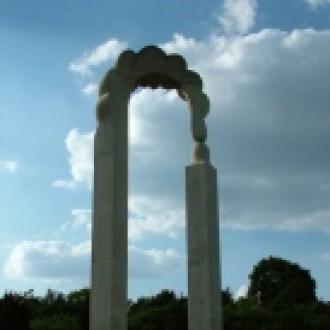 48-as emlékmű_Fejér megye Műemlék , 48-as emlékmű Fejér megyei...