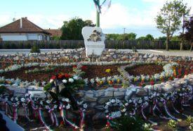 Trianoni emlékmű_Budapest tájegység Műemlék , Trianoni emlékmű...