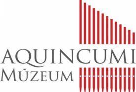 Aquincumi Múzeum_Budapest tájegység Vár és várrom , Aquincumi...