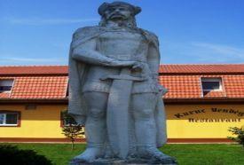 Esze Tamás szobor_Szabolcs-Szatmár-Bereg megye Köztéri szobor , Esze...