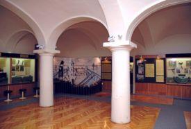 Jász Múzeum_Észak-Alföld Különleges hely , Jász Múzeum...