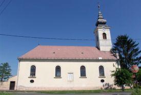 Református Templom_Budapest tájegység Templom , Református Templom...