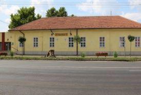 Városháza_Dunakanyar Különleges hely , Városháza dunakanyari...