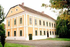 Völgységi Múzeum_Dél-Dunántúl Kastély , Völgységi Múzeum...