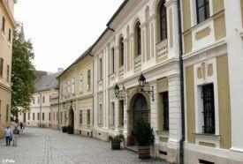 Körmendy ház_Közép-Dunántúl Különleges hely , Körmendy ház...