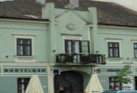 Grünhut ház_Zala megye Különleges hely , Grünhut ház zalai...
