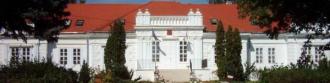 volt Perényi-kastély_Szabolcs-Szatmár-Bereg megye Műemlék , volt...