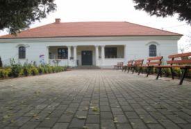 Jármy (Bozóky) kúria_Szabolcs-Szatmár-Bereg megye Vár és várrom ,...