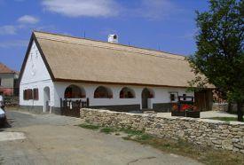 Schumacher-ház - Néprajzi Múzeum_Balaton környéke Különleges hely ,...