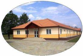 Tatár-kúria_Szabolcs-Szatmár-Bereg megye Vár és várrom ,...