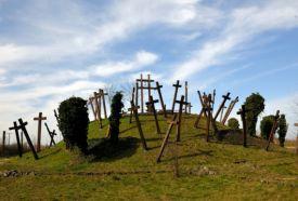 A muhi csata emlékműve_Monok Kulturális központ , A muhi csata...