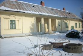 Tiszttartó Lak_Budaörs és környéke Különleges hely , Tiszttartó...
