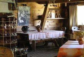 Kézművesek Háza_Zala megye Különleges hely , Kézművesek Háza zalai...