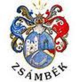 Zsámbéki-medence műemlékek, templomok_Budaörs és környéke Templom...