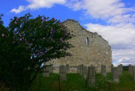 Szent Kereszt-kápolna_Budaörs és környéke Különleges hely , Szent...