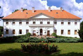 Batthyány-Montenuovo Kastély_Pécs és környéke Kastély ,...