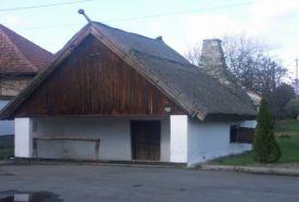 Kovácsműhely_Monok Különleges hely , Kovácsműhely  különleges...