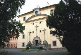 Egri Sportmúzeum - Megyebörtön Épülete_Észak-Magyarország Egyéb ,...