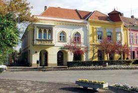 Lábasház_Közép-Dunántúl Különleges hely , Lábasház...