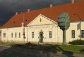 volt Wimpffen Kúria_Budaörs és környéke Kastély , volt Wimpffen...